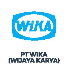 PT Wika