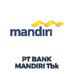 PT Bank Mandiri