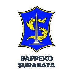Bappeko