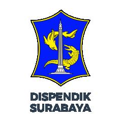 Dispendik Surabaya