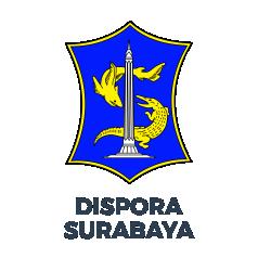 Dispora Surabaya