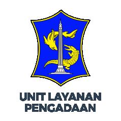 Unit Layanan Pengadaan