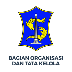 Bagian Organisasi & Tata Kelola