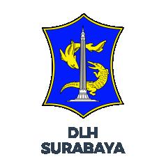 DLH Surabaya