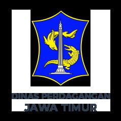 Dinas Perdagangan Surabaya