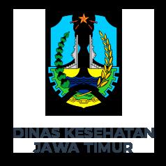 Dinas Kesehatan Jawa Timur