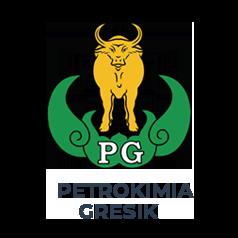 Petrokimia Gresik