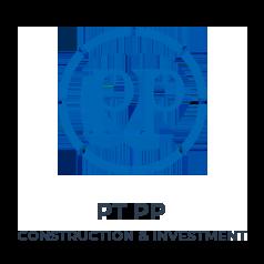 PT PP Pembangunan Perumahan